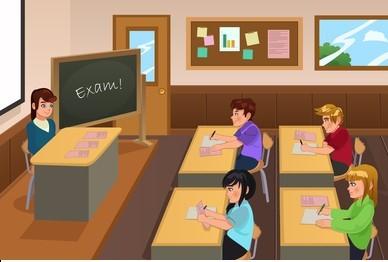 राष्ट्रिय परीक्षा बोर्डद्धारा एसईई र कक्षा १२ को परीक्षा स्थगित