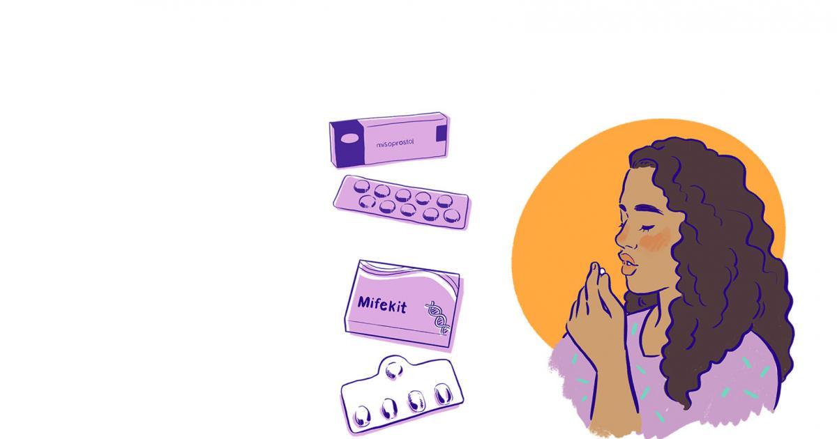 गर्भपतन गराउने महिलाको सङ्ख्या बढ्दै ,अस्थायी साधनका रूपमा विकसित हुदै